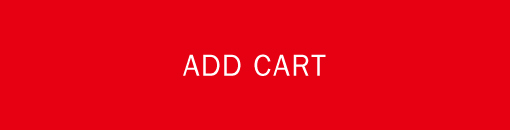 ADD CART
